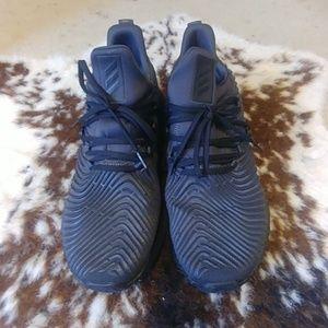 Adidas Bounce Continental